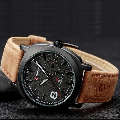 /8/1/8139-Military-Waterproof-Men-Watch---Black-dial-7107900.jpg
