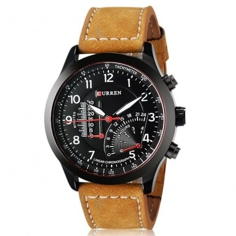 /8/1/8152-Men-s-Quartz-Analog-Watch-with-Faux-Leather-Strap-3839631_2.jpg