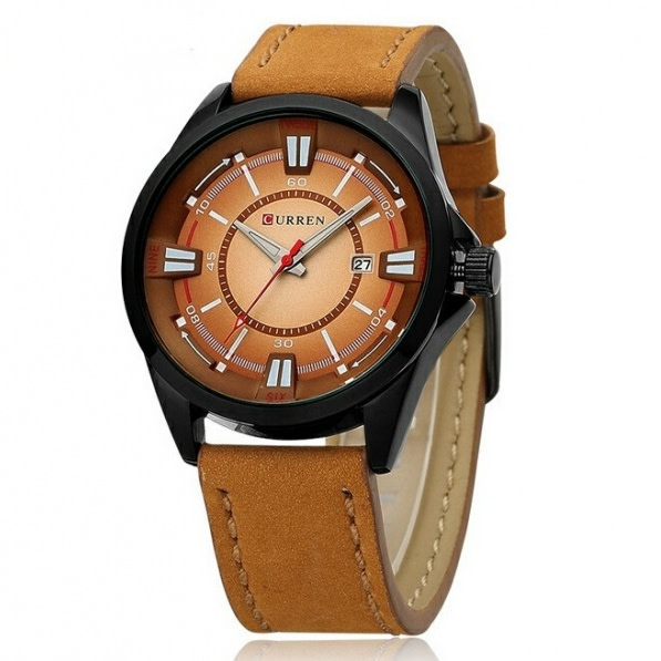 /8/1/8155BR-Analog-Watch-7831580.jpg