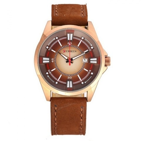 /8/1/8155DR-Analog-Watch-7831574.jpg
