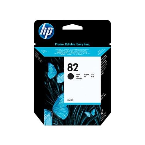 /8/2/82-Genuine-69-ml-Black-DesignJet-Ink-Cartridge-7945163.jpg