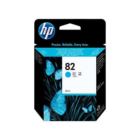 /8/2/82-Genuine-69-ml-Cyan-DesignJet-Ink-Cartridge-7532307_1.jpg