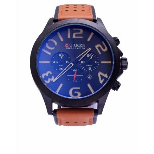 /8/2/8244-Working-Chronograph-Wrist-Watch--Black-Orange-6144403_1.jpg