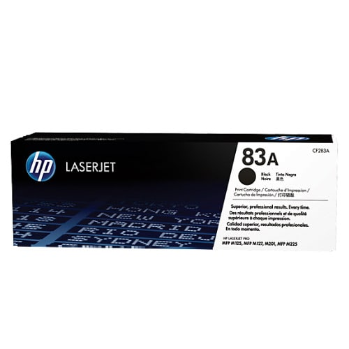 /8/3/83A-Original-LaserJet-Toner-Cartridge---Black-6974043_20.jpg