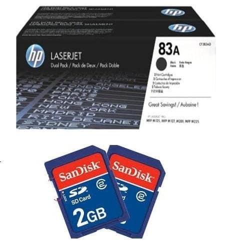 /8/3/83A-Toner-2GB-Memory-Card-7424081.jpg