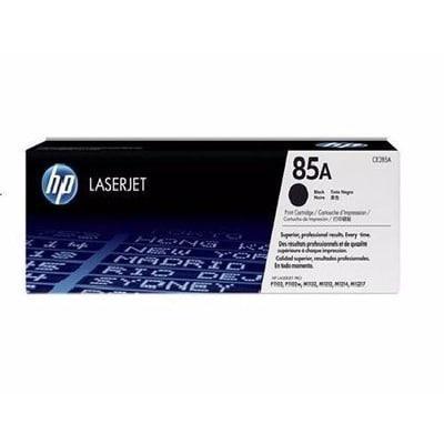 /8/5/85A-Black-LaserJet-Genuine-Toner-Cartridge-7885453.jpg