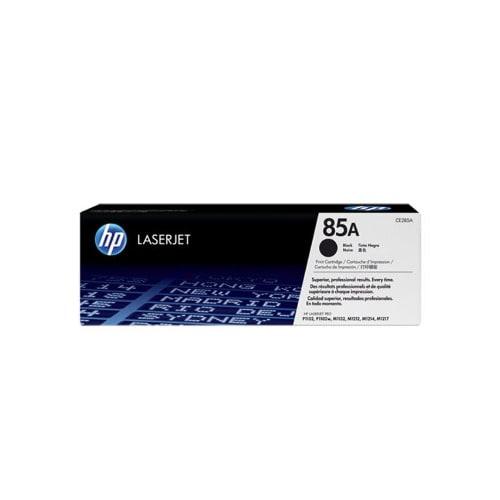 /8/5/85A-Black-Laserjet-Toner-Cartridge---CE285A-5943446_2.jpg
