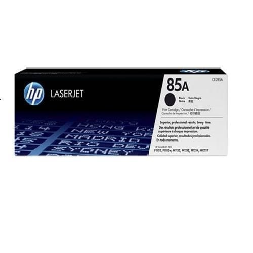 /8/5/85A-Cartridge-Toner-7879060_1.jpg