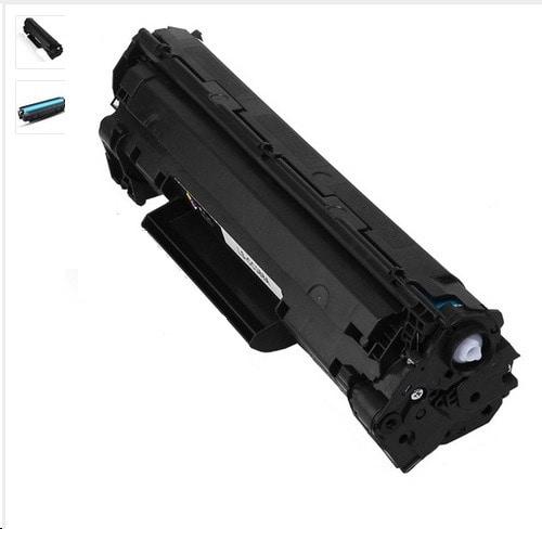 /8/5/85A-Laserjet-Toner-Cartridge-7654278.jpg