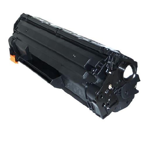/8/5/85A-Toner-Cartridge-7394481.jpg