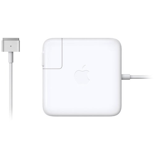 /8/5/85W-20V-4-25A-Charger-For-Apple-Macbook-Pro-7672664.jpg