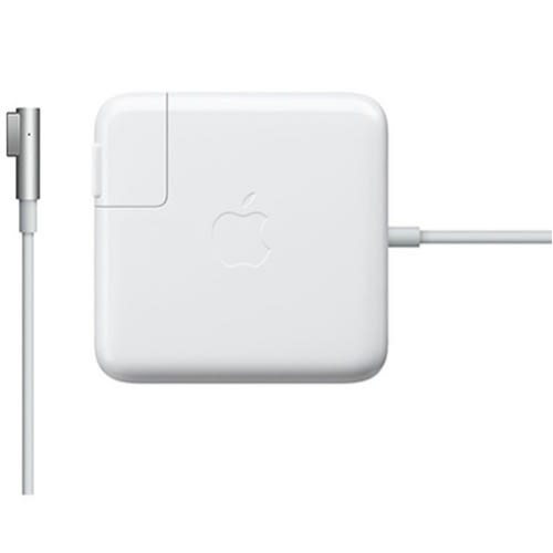 /8/5/85W-MagSafe-1-Charger-for-Macbook-Pro-6228720.jpg