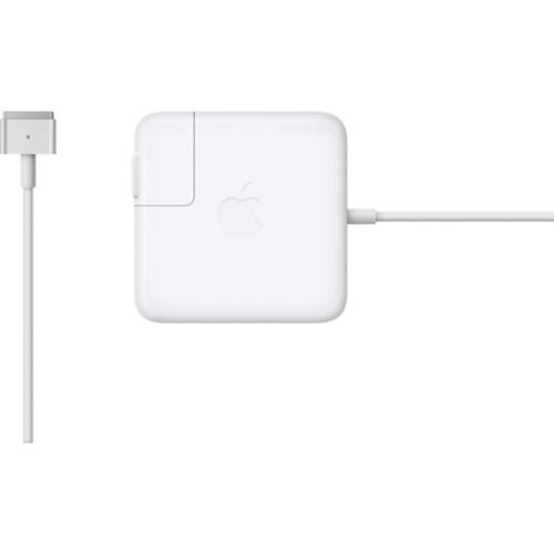 /8/5/85W-MagSafe-2-Power-Adapter-for-MacBook-Pro-with-Retina-Display-4546918.jpg