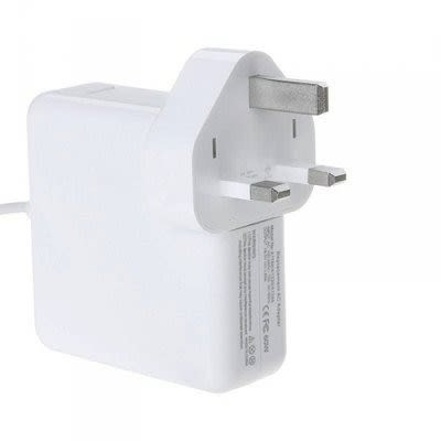 /8/5/85W-UK-Plug-5-Pin-Magnetic-Interface-Power-Adapter-for-Apple-Macbook-Pro---White-5099169.jpg