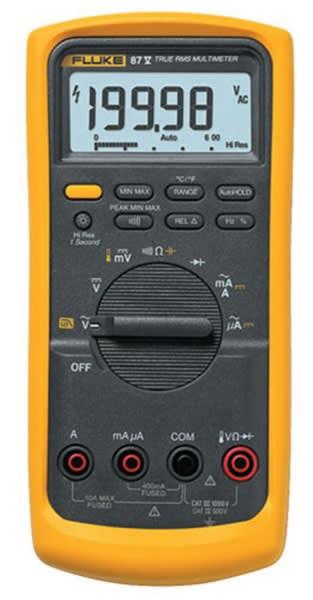 /8/7/87-V-Digital-Multimeter-Industrial-True-rms-7816705.jpg