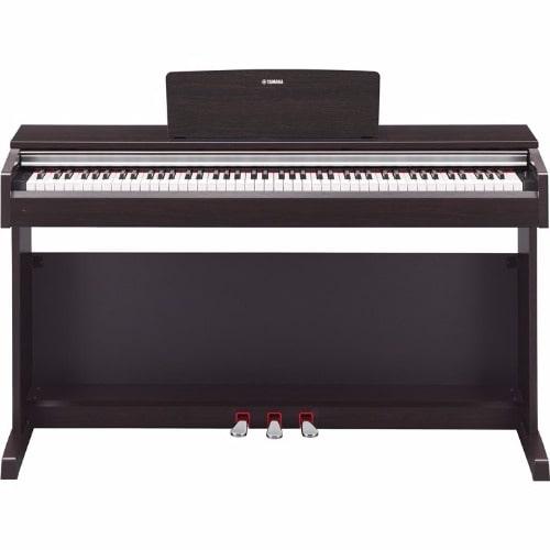 yamaha 88 key arius digital piano ydp 162 konga online shopping. Black Bedroom Furniture Sets. Home Design Ideas