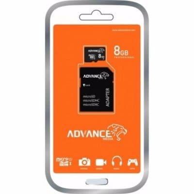 /8/G/8GB-Advance-Memory-Card-6600848.jpg