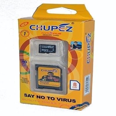 /8/G/8GB-Antivirus-Micro-SD-Memory-Card-5502717_1.jpg