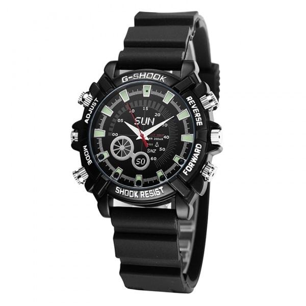 /8/G/8GB-HD-Full-1080P-Waterproof-Spy-Watch--6683670.jpg