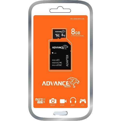 /8/G/8GB-High-Speed-Micro-SD-Memory-Card-7994230.jpg