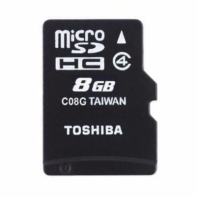/8/G/8GB-Memory-Card-7901147.jpg