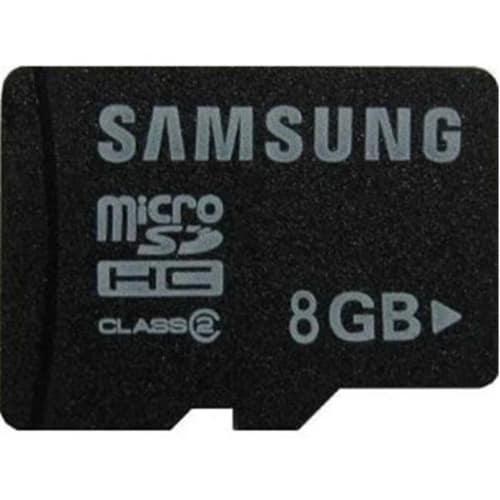 /8/G/8GB-Memory-Card-8078619_1.jpg