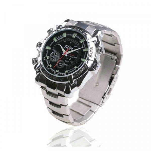 /8/G/8GB-Memory-Spy-Camera-Wrist-Watch-7644277.jpg