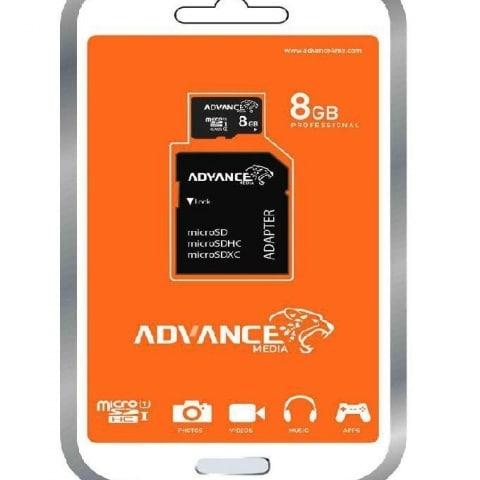 /8/G/8GB-MicroSD-Memory-Cards-with-Adapter---Black-7547573_2.jpg