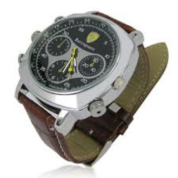 /8/G/8GB-Spy-Camera-Leather-Wrist-Watch-7667207.jpg