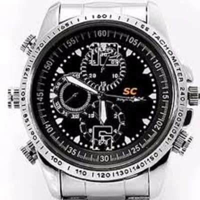 /8/G/8GB-Spy-Camera-Watch---Silver-Chain-4730203_5.jpg