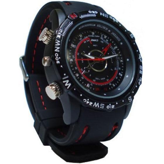 /8/G/8GB-Waterproof-HD-Spy-Watch-Video-Recorder-6471766_2.jpg
