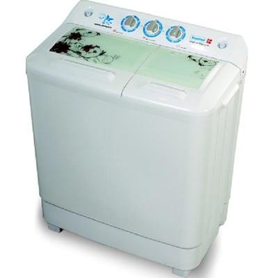 /8/K/8KG-Semi-Automatic-Washing-Machine---SFWMTTA-7632708.jpg