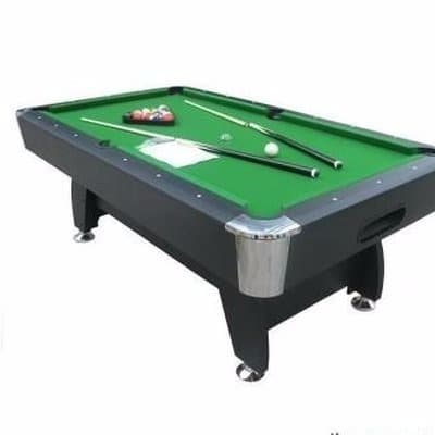 /8/f/8ft-Professional-Snooker-Board-7840700.jpg
