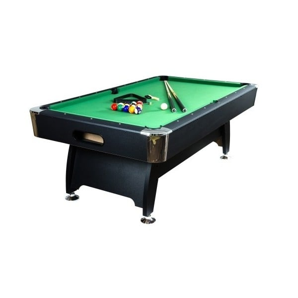 /8/f/8ft-Snooker-Pool-Table-with-Accessories-7280493.jpg