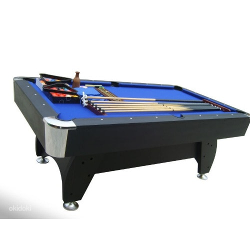 /8/f/8ft-Standard-Snooker-Table-With-Complete-Accessories--7832805_2.jpg