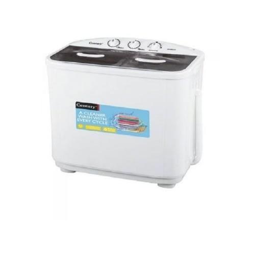 /8/k/8kg-Twin-Tub-Washing-Machine-With-Spin-Dryer-7457223.jpg