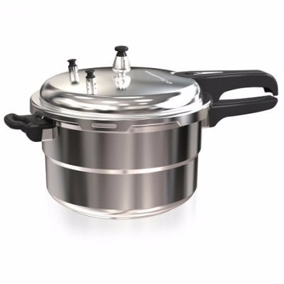 /9/-/9-5L-Pressure-Cooker-6403432.jpg