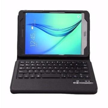 /9/-/9-7-Bluetooth-Keyboard-Case-for-Samsung-Galaxy-Tab-S2--6849609_3.jpg