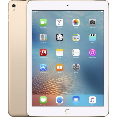 /9/-/9-7-Inch-iPad-Pro---WiFi-Only---32GB---Gold-7506593_2.jpg