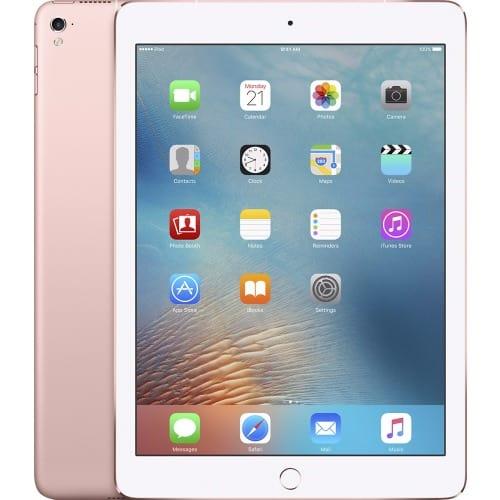 /9/-/9-7-Inch-iPad-Pro-WiFi-Only---32GB---Rose-Gold-7412006_1.jpg