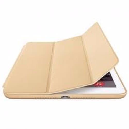 /9/-/9-7-Smart-Case-for-Samsung-Tab-E---Gold-7507311_1.jpg