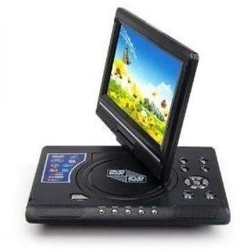 /9/-/9-8-Inch-Portable-DVD-TV-Player-5469969.jpg