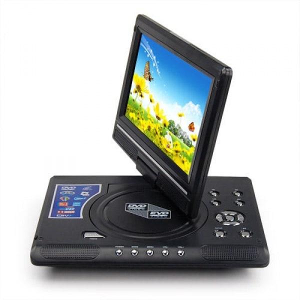 /9/-/9-8-Inch-TFT-LCD-Screen-Portable-DVD-Player-5854407_1.jpg