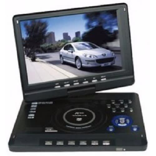 /9/-/9-8-Portable-DVD-Player-5658874_1.jpg