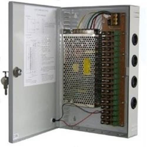 /9/-/9-Channel-CCTV-Power-Supply-6950456.jpg