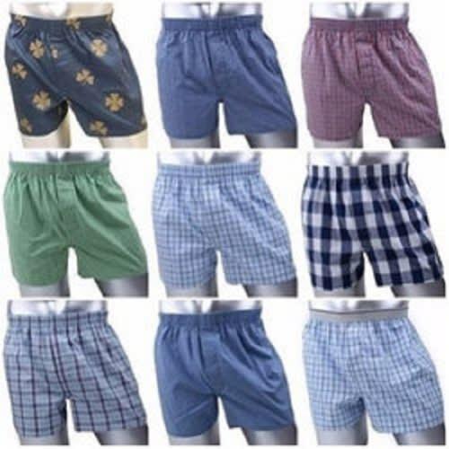 /9/-/9-Pack-Men-s-Boxers---Multicolour-7541908_2.jpg