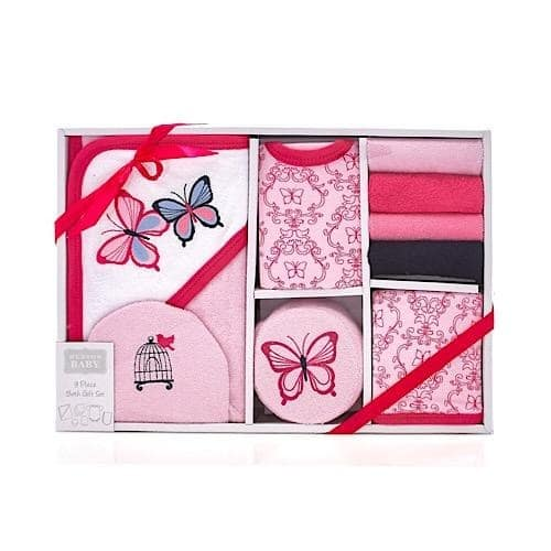 /9/-/9-Pcs-Butterfly-Bath-Gift-Set-6937900_1.jpg