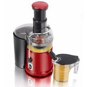 /9/0/900W-Whole-Fruit-Professional-Super-Juicer-6501814.jpg