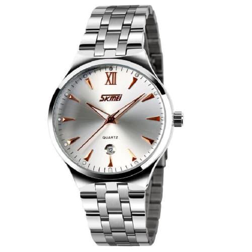 /9/0/9071-Mens-Watch---Silver-6127346_1.jpg
