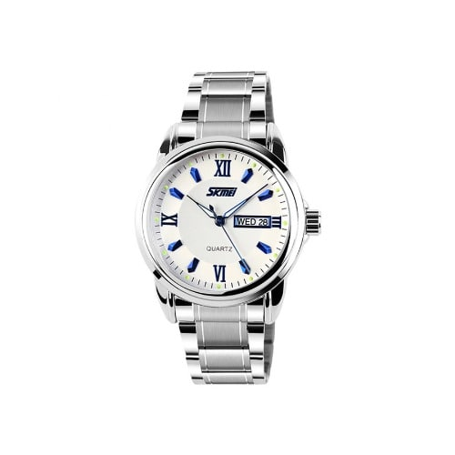 /9/0/9082-Stainless-Steel-Watch-With-White-Dial-And-Days-With-Date-7803786.jpg